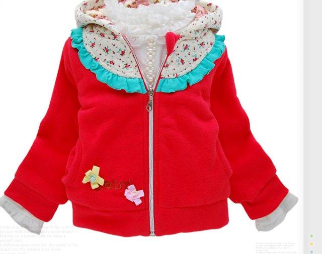 71f91e301600 Одежда из Южной Кореи Объявление в разделе Детский мир в России в ...