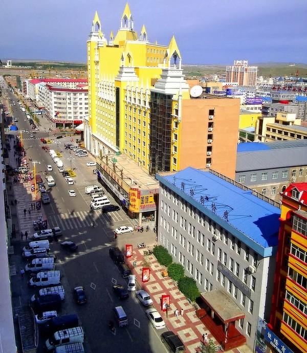 Выезды из иркутска по понедельникам и