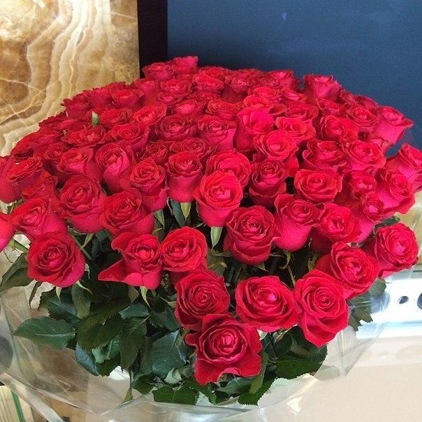 Как заказать цветы оптом напрямую доставка цветов на заказ в ростове-на-дон
